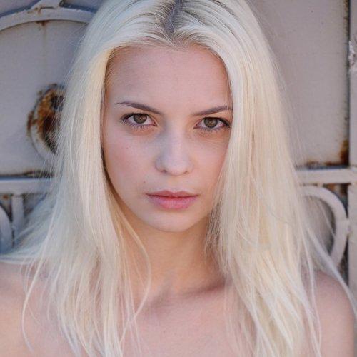 Категория порно - Блондинки
