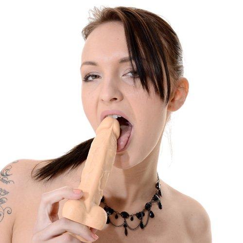 Категория порно - Секс-игрушки