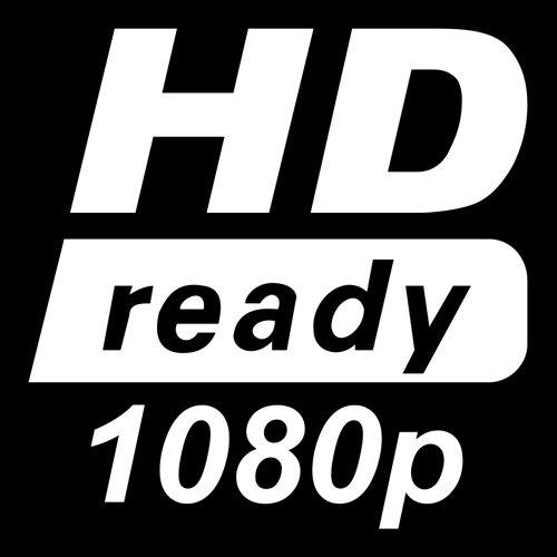 Порно ролики в hd 720p