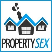 порно-студия Property Sex