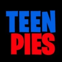 студия/канал Teen Pies