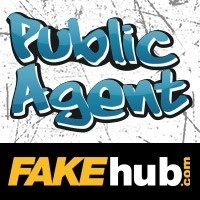 студия/канал Public Agent