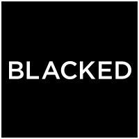 студия/канал Blacked