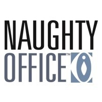 порно-студия Naughty Office