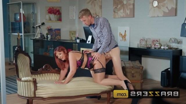 Порно Ролики Бразерс 24