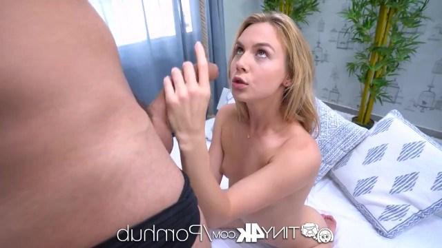 Порно 4 K