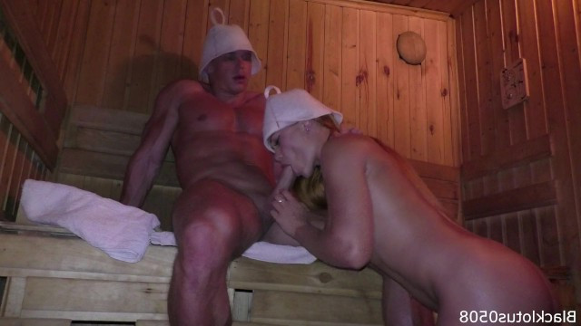 Секс Порно Сауна Бесплатные